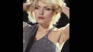 Debbie Harry - Communion