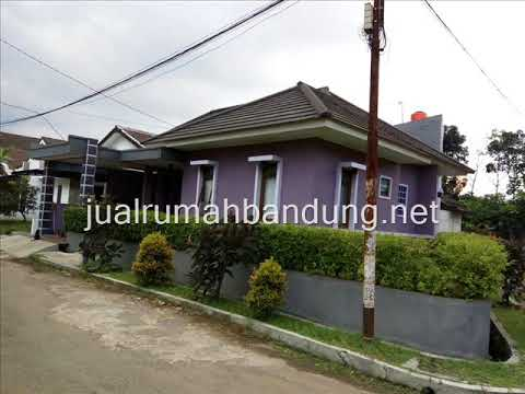 Jual Rumah di Margacinta Bandung Timur – LT 203 LB 190 - Jual Rumah Bandung .NET