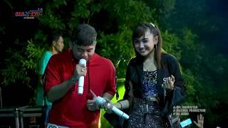 Download Lagu SATU HATI SAMPAI MATI JIHAN AUDY FT NOVAL KDI MANHATTAN WEDDING YULI & AJI SUKORUKUN JAKEN PATI mp3