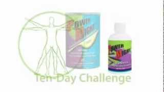 Organic & Heart Healthy Fast Weight Loss Diet Natural Health Drink Products-Portland to NYC Diet