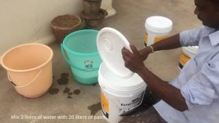 How to keep your ROOF COOL IN HOT SUMMERS Tried and Tested