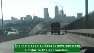 FL115 - The Arlington Expressway - Jacksonville, FL