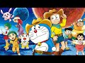 Doraemon in Hindi Full Song Har Kisi Me Hai Nobita