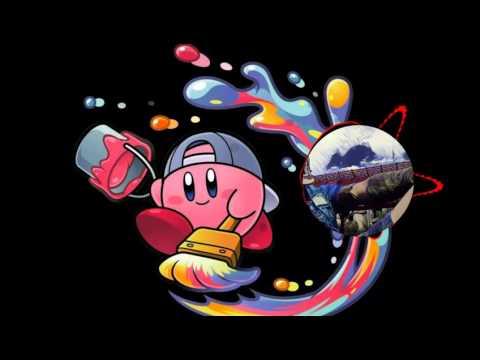 Kirby - Dubstep Remix