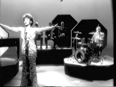 Propellerheads & Shirley Bassey - History Repeating mp3 baixar
