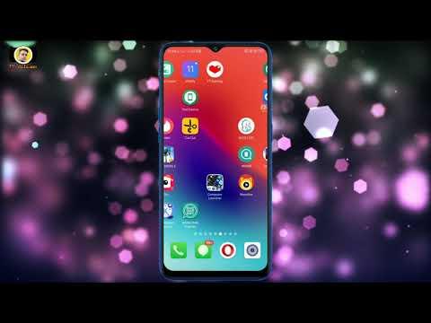 Yah App Play Store Me Dhamal Diya Hai 2019 Ka Sabse Tranding App