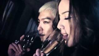 Video BIGBANG EGO MV (fanmade) download MP3, 3GP, MP4, WEBM, AVI, FLV Juni 2018