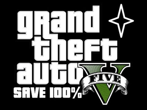 GTA V MODS COMO BAIXAR E INSTALAR SAVE 100% GTA V + GOD MODE + 2 BILHOES DE DOLARES MAIS DOWNLOAD