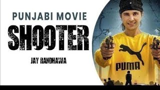 Shorter Full movie -  Jayy Randhawa  | sukha kahlon  | Geet mp3 | new punjabi movie  2020