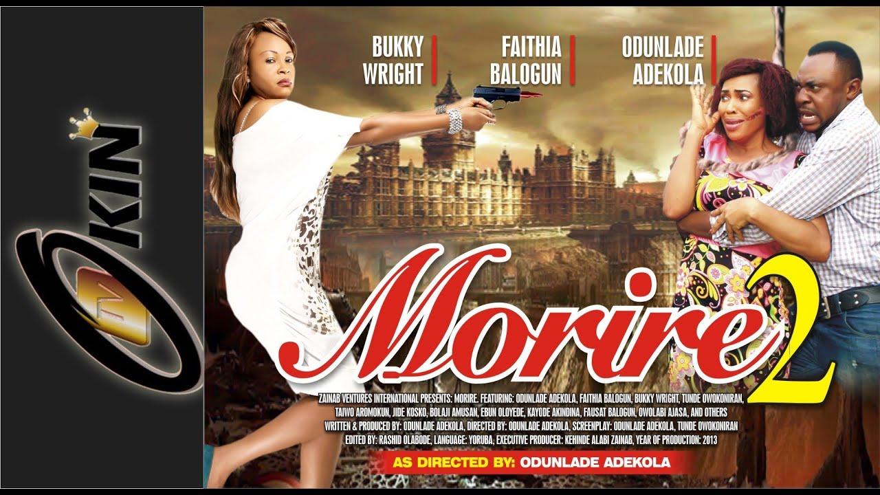 Download MORIRE Part2