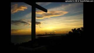 10. Kích Thước Của Tình Yêu Phần 1 Ê-phê-sô 3:14-21 MS Hứa Trung Tín