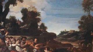 Fantasie in c minor/ Silvius Leopold Weiss