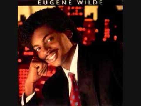 "Free Download Eugene Wilde  ""gotta Get You Home"" Mp3 dan Mp4"