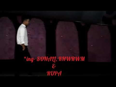 Gwsw twnanwi Mix(Artist programme)