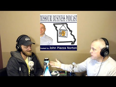 missouri-business-podcast-hosted-by-john-piazza-norton-with-special-guest-frank-hurt-with-liteitup
