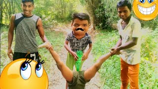Funny videos 2019😛😝😜 funny pranks try not to laugh chellenge episode 6