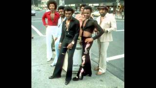 ISLEY BROTHERS-HERE WE GO AGAIN.wmv