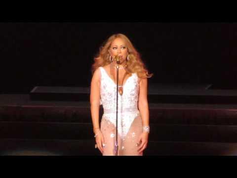 Mariah Carey - Don