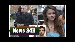 Father of murdered teenager becky watts reveals his horror | News 24H