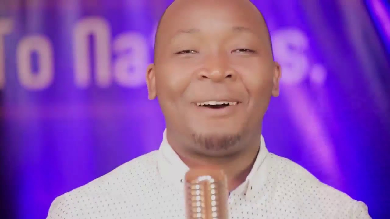 Download Njangala Engeri by Pastor Twina Herbert -  Ugandan GOSPEL Music Videos 2018
