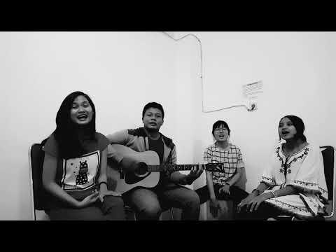 Sion Surabaya - TERUS BERLARI (Alternate version)