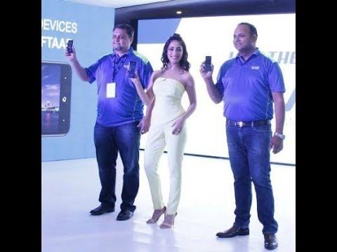 IVVO Storm Pro First Impression [Hindi]