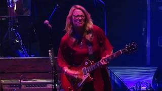 """Tedeschi Trucks Band - """"Have You Ever Loved a Woman"""" - Beacon Theatre - September 27, 2019"""