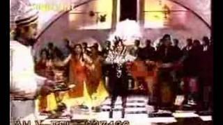 Sridevi-nakabandi