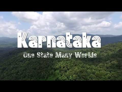 Karnataka - One State Many Worlds - Season 2