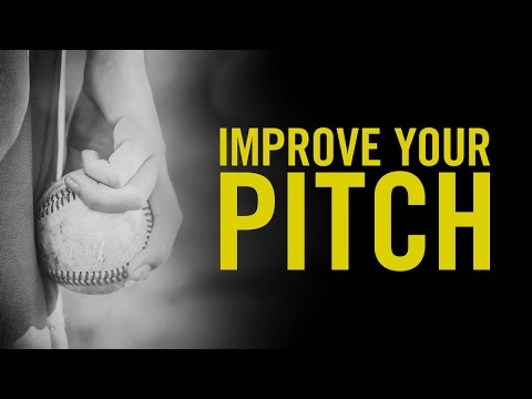 foto de Improve Your Pitch Young Hustlers YouTube