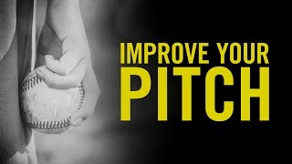 Improve Your Pitch - Young Hustlers