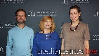 видео Наталья Андреевна Муравьевская