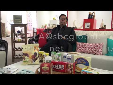 Ingin di bantu untuk Ekspor Produk Indonesia?  Kontak ITPC - Los Angeles