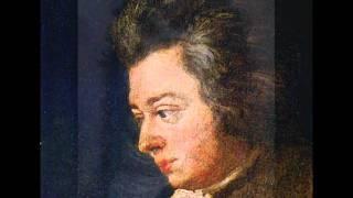 """Mozart The Magic Flute: """"Ein Mädchen oder Weibchen"""""""