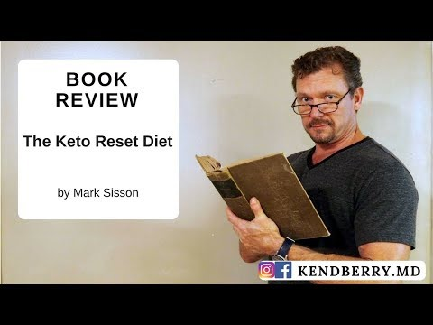 book-review:-the-keto-reset-diet-by-mark-sisson