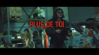 Mari Ferrari & Monodepth feat. Kinnie Lane - Plus De Toi [Official Video]