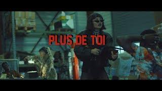 Смотреть клип Mari Ferrari & Monodepth Ft. Kinnie Lane - Plus De Toi