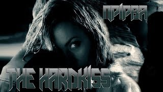 Download THE HARDKISS - Прiрва. Mp3 and Videos