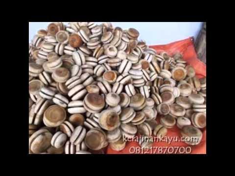 yoyo | grosir yoyo kayu | produsen yoyo
