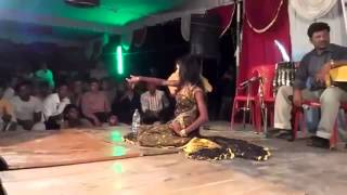bihar dance[Aankh Se Chhalka Aansoo](DEEWANA)