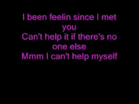 """Hey Stephen"" by Taylor Swift (with lyrics)"