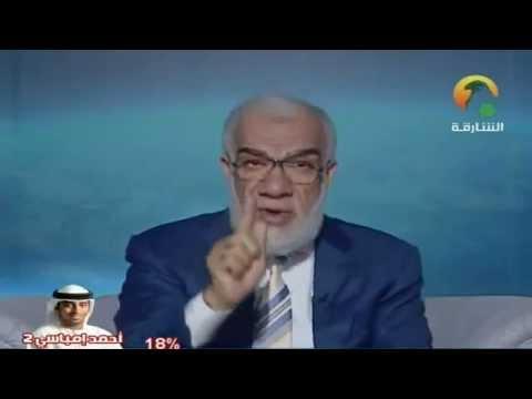 بين العجز و الفجور - اقتربت الساعة (4) - الشيخ عمر عبد الكافي