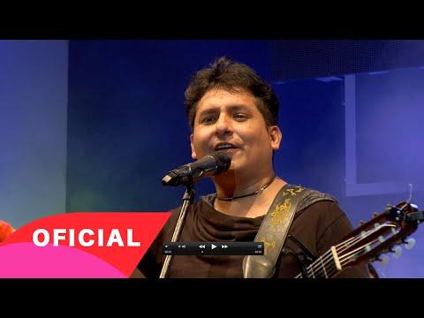 Max Castro y la Gran Banda Peru - Tu me Pides Que te Olvide