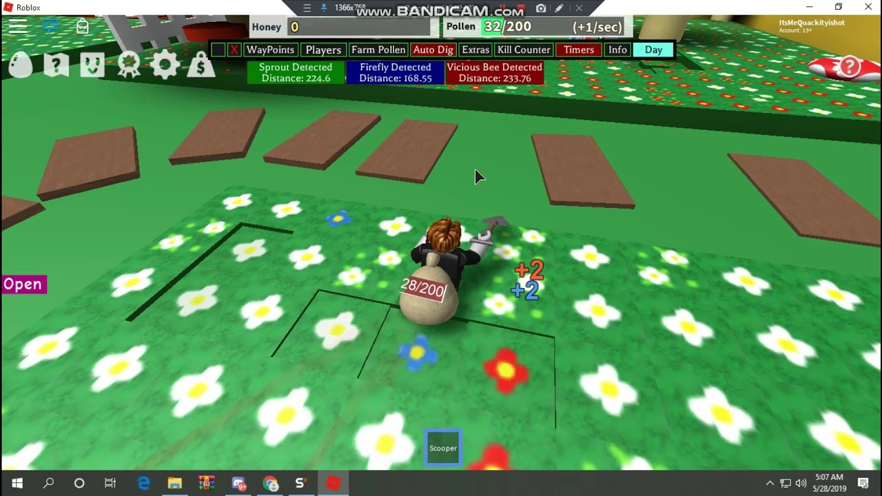 Roblox Kat Gui - Free Robux Inspect Code