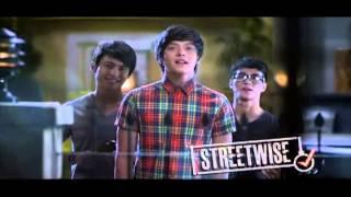 KFC Streetwise TVC - Harana (feat. Daniel Padilla) thumbnail