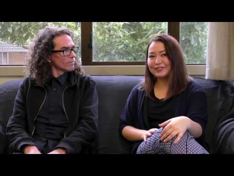 Salina Fisher, Tōrino (echoes on pūtōrino improvisations by Rob Thorne)