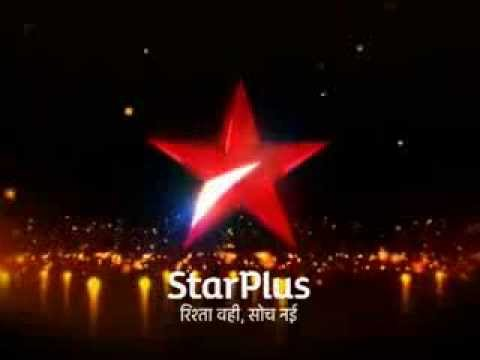 Star Plus Channel