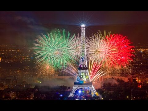 Dubai new year greetings merry christmas and happy new year 2018 dubai new year greetings m4hsunfo