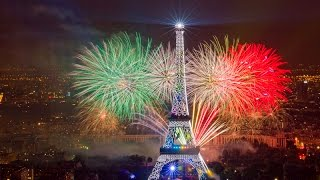 New year new years eve Happy New Year new year wishes 4K