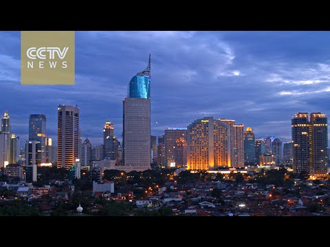 Indonesia Q2 GDP beats expectations